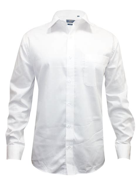 White T Shirt Arrow by Arrow White Formal Shirt Ares0378a Cilory