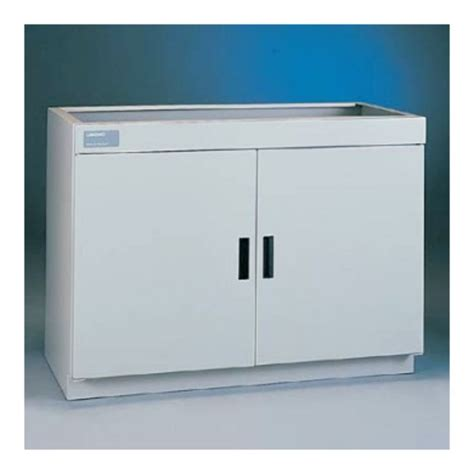 8 foot storage cabinet labconco protector standard storage cabinet