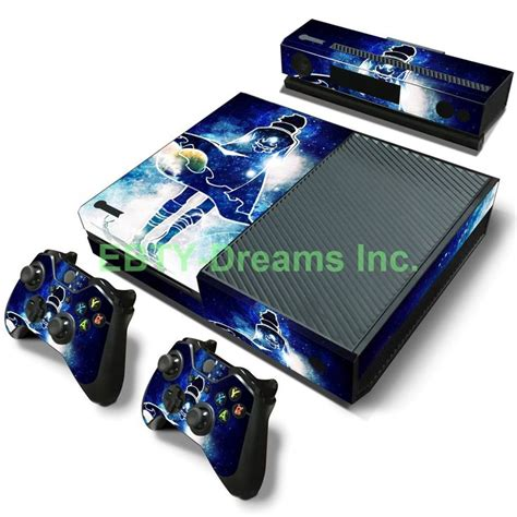 Anime Xbox One by 10 Images About Xbox One Anime Decal Sticker