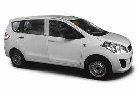 Maruti Suzuki New Car 7 Seater History Of Indian Automobiles Maruthi Introduces Ertica A