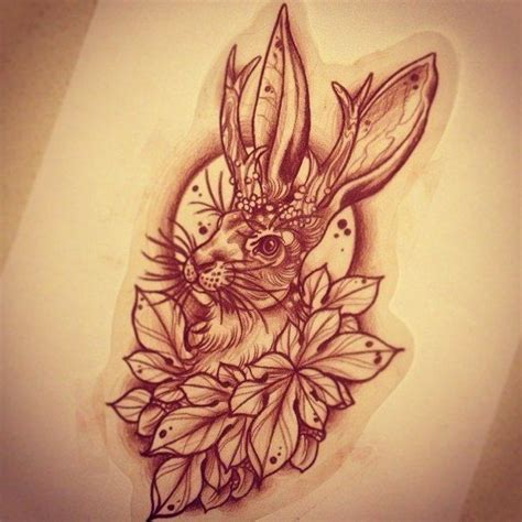 tattoo removal angel 1000 images about tattoo on pinterest compass tattoo