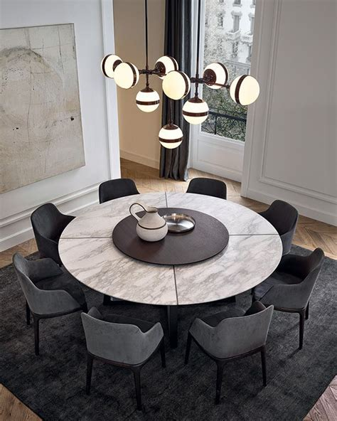 Marble Dining Table Designs Best 20 Dining Tables Ideas On