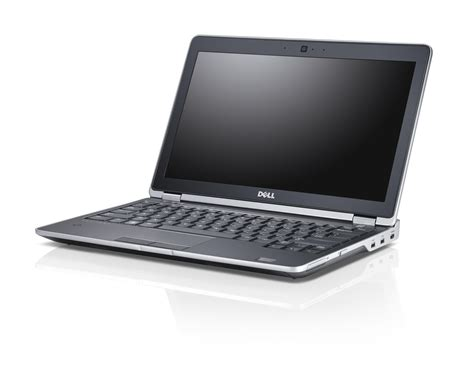 Laptop Dell Latitude E6230 dell latitude e6230 laptop manual pdf