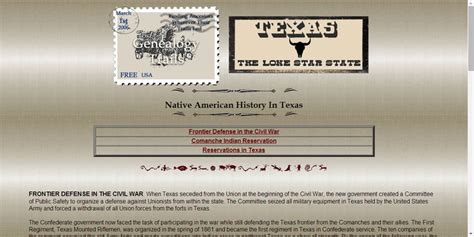 Galveston Marriage Records 17 Best Images About History Genealogy On Genealogy The Portal