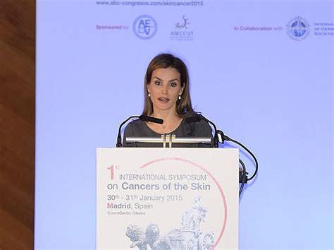 the symposium the chronicles of η βασίλισσα λετίθια συμμετέχει σε διεθνές συμπόσιο the