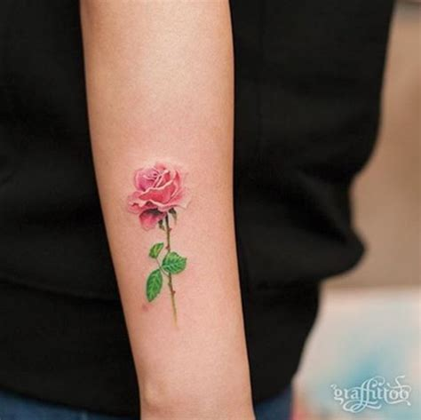 small roses tattoos designs 70 gorgeous tattoos that put all others to shame