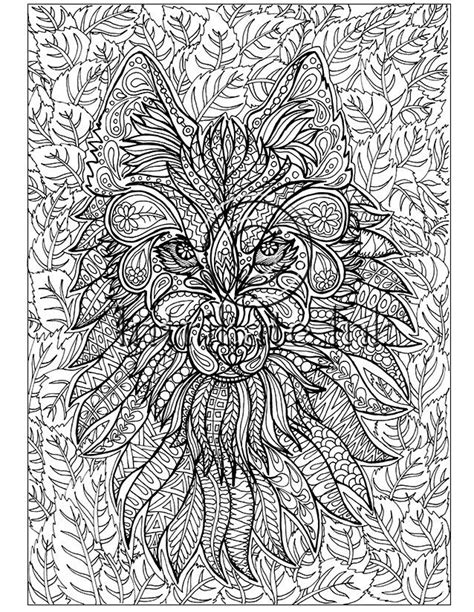 intricate turtle coloring page 1000 images about awesome animals on pinterest coloring