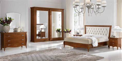 camereda letto camere da letto classiche con armadi ante scorrevoli con
