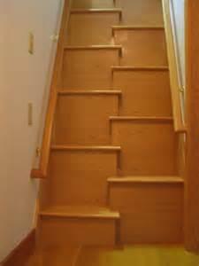 Alternate Tread Stairs Design Alternating Tread Device Bluewater Restoration