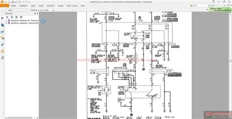1966 buick riviera wiring diagram get free image about