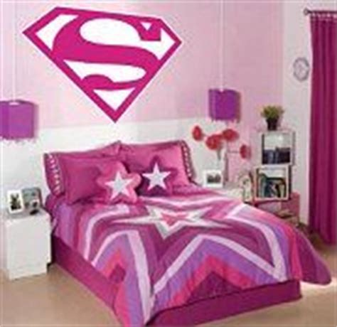 girls superhero bedroom 1000 images about haley on pinterest fleece throw girl