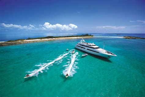 yacht wallpaper yacht wallpapers high quality download free