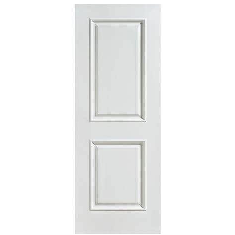 home depot 2 panel interior doors home depot 2 panel interior doors best free home