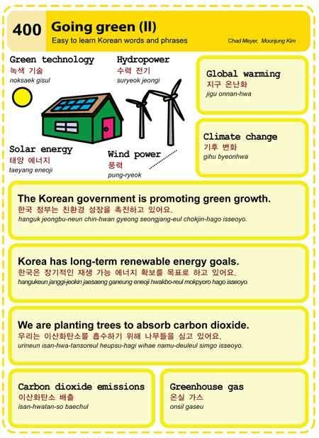Panci Go Green Korea 427 best images about korea times learn korean hangul