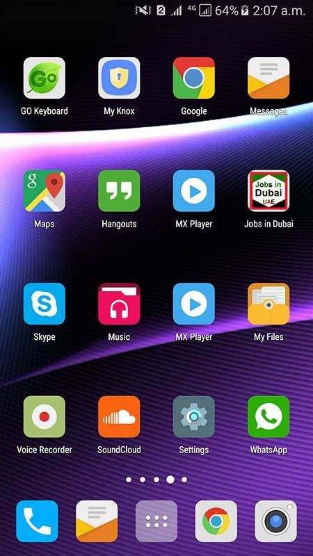 themes samsung galaxy xcover launcher for galaxy xcover 4 android apps on google play