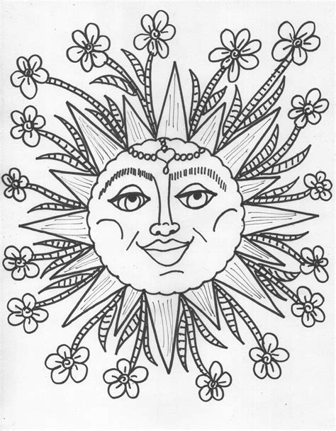 trippy in coloring pages coloring pages trippy coloring home