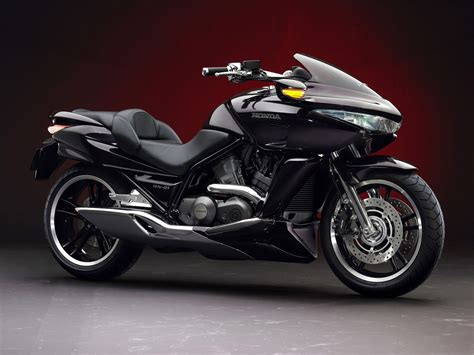 future honda motorcycles 2015 honda nm4 welcome to the future