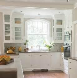 Best Blinds For Casement Windows - interior design ideas kitchen home bunch interior design ideas