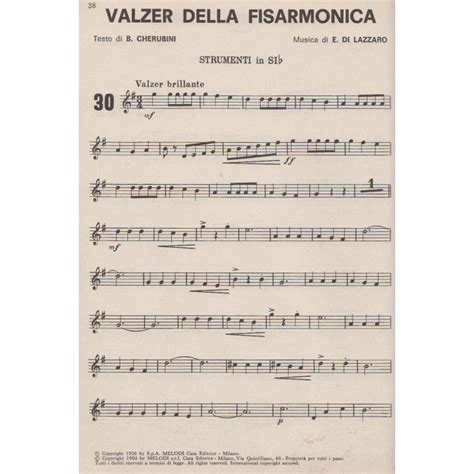 testi canzoni straniere testi di canzoni italiane