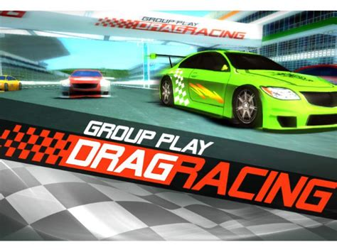 Play Store For Tizen Play Drag Racing In Tizen Store For Samsung Z1