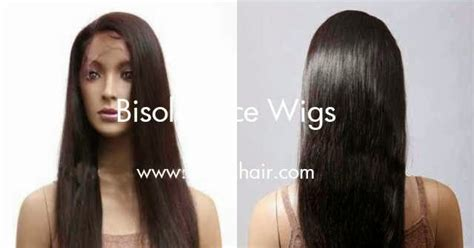 Bisola Hair Exclusive Celebrity Hollywood Affordable Lace | bisola hair exclusive celebrity hollywood affordable