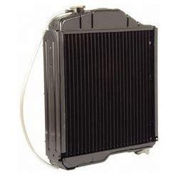 banco radiator automotive radiators automobile radiators manufacturers