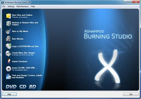 ashoo burning studio 2015 oferta gratuita exclusiva ashoo burning studio 2012