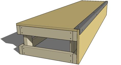 skateboard grind bench pdf diy skate bench plans download small box woodworking plans woodideas