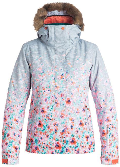 Set 3in1 Annica Flower Shirt Grey Vest With Black Skirt on sale jet ski gradient snowboard jacket womens up to 40