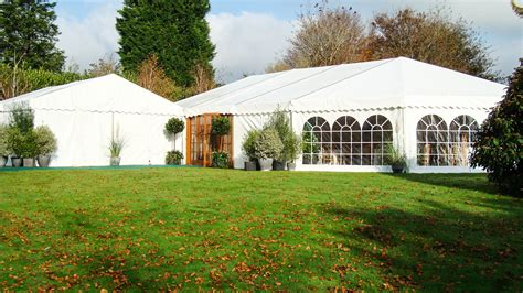 backyard marquee outdoor marquees redcrest events