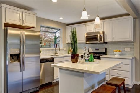 85 ideas about kitchen designs with islands theydesign 80 custom kitchens with islands great design ideas images