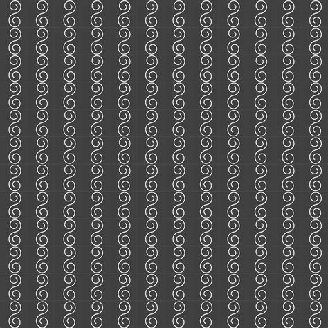 free printable wrapping paper black and white free digital black and white scrapbooking papers and fun