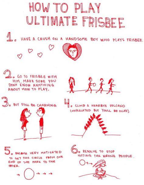 how to a to play frisbee 17 migliori idee su ultimate frisbee su salto in alto disc golf e