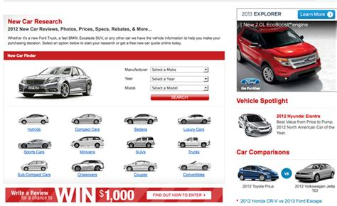 Car Company Types by List Of Mg Vehicles Autos Post