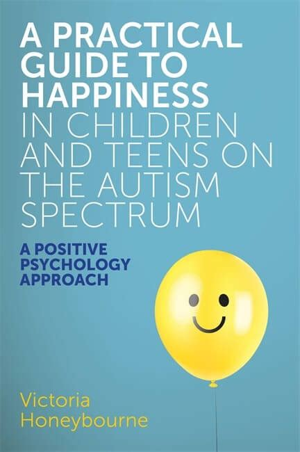 Cd E Book A Practical Guide To Ob Gyne a practical guide to happiness in children and on the autism spectrum autism awareness