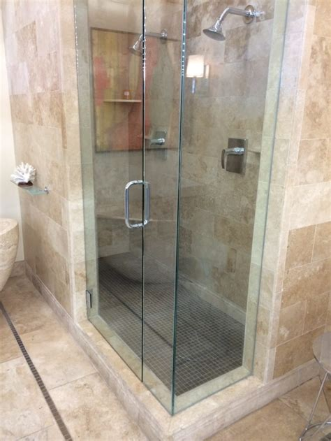 Glass Shower Doors Rochester Ny Gallery Our Previous Projects Designs In Glass