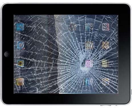donau assicurazioni sede legale italia assicurazioni per tablet e smartphone mobile device