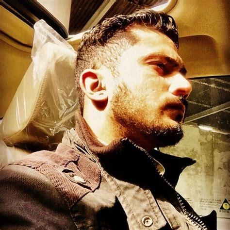 dj tiesto andain dj tiesto vs andain beautifu by muhammad arsalan 1