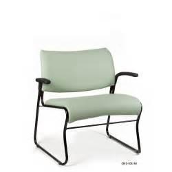 chaise bariatrique