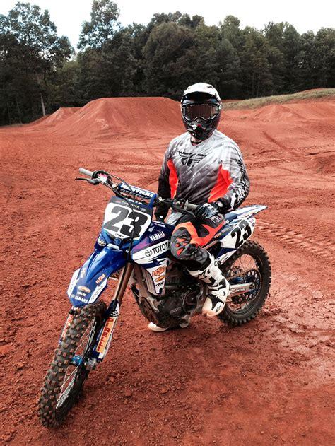 jgr racing motocross motocross action magazine motocross action weekend news