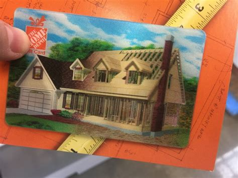 does home depot paint houses does home depot paint houses kitchen cabinets