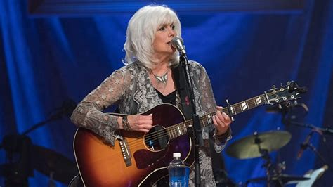 Celebrating Home Interior emmylou harris and the nash ramblers celebrate the 125th