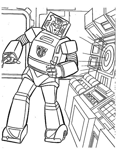 transformers hound coloring page 85 transformers coloring pages online games