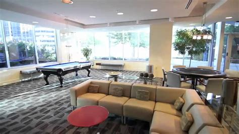 charlotte condo rentals in charlotte condos for rent in avenue condo penthouse for rent uptown charlotte nc youtube