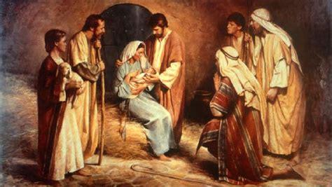 imagenes del nacimiento de jesus mormonas parson del american gallery 21st century