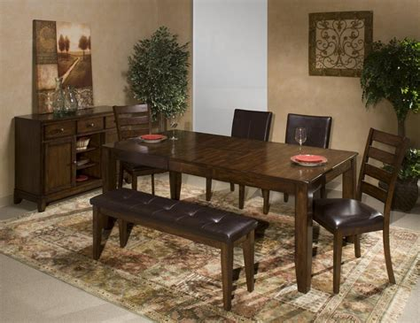 rife s home furniture 27 photos furniture stores
