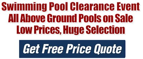 hot tubs swimming pools on sale ft lauderdale pompano fl swimming pool clearance sale rec pool and spahot tubs