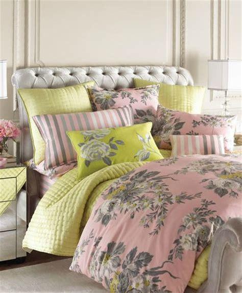 spring bedding sets floral spring oranienbaum bed linens