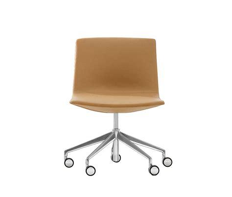 catifa stuhl catifa sensit task chairs from arper architonic