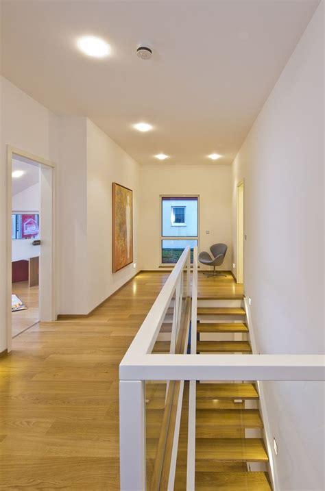 Schmale Häuser Grundrisse by 27 Besten Treppen Stairways Bilder Auf